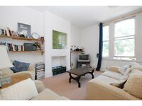 *2* Bedroom Apartment on Stoke Newington Church Street N16..
