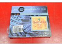 ProSamples Volume 30 Brand New Sealed £20