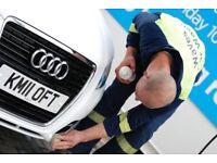 Hand Car Wash in Basildon for Sale!