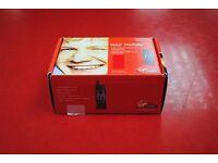 Sony Ericsson T29 Virgin Mobile £25