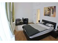 EXCELLENT STUDIO ON FULHAM PALACE ROAD, ALL BILLS INCLUDED, MUST SEE! ! !