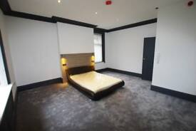 1 Bedroom Studio - Newly Refurbished | New Kitchen & Bathroom | Furnished