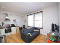 Cheerful 1 Bed Flat - Modern - Wood Floors - £330pw - Avail 01/10/18 - Fulham SW6