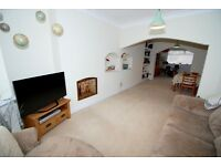 3 Bedroom House to rent in Hanwell