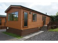 Luxury Holiday Home In North Devon - Ilfracombe/Woolacombe