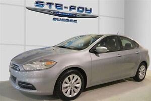 2014 Dodge Dart AERO ***TURBO***