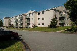 Bedford 2 Bdrm w Balcony! Pay just $99 for the 1st Month!