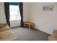4 x 2 bedroom flats, investment opportunity in Campbeltown, Argyll & Bute
