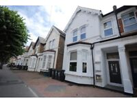 2 double bedroom flat in croydon - brand new and ready to move in