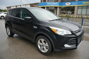 2013 Ford Escape SE/AWD/1.6L/HEATED SEATS/BLUETOOTH