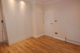 7 DOUBLE BEDROOMS AVAILABLE - EN SUITE X1