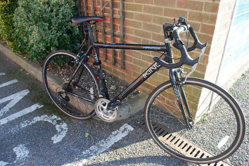 Viking Phantom 56cm Mens bike