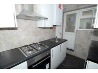 Newly Refurbished 2 Bedroom Flat in Hanwell