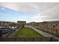 2 bedroom unfurnished flat to rent (Dimma Park, South Queensferry)