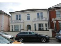 Luxury Two Bedroom Ground Floor Apartment in Sought After Location