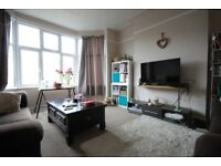 Stunning property in Furzedown available for viewings,