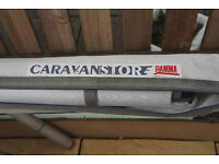 caravanstore FIAMMA CANOPY