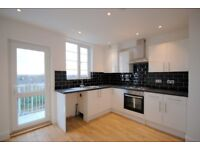 2 BED, 4TH FLOOR FLAT IN ACTON, NO LIFT, CLOSE TO TRANSPORT LINKS