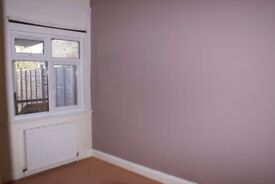 Lovely Double room of 3,30m x 2,40m
