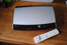 Bose Lifestyle 18 DVD Home Entertainment System ( Spares or Repair )