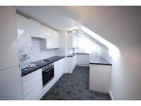 Brand new Development- 1 bedroom flat- Good Spec