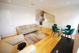 Perfect 1 Bedroom flat - 30 SECONDS WALK FROM THE NORTHERN LINE!!!