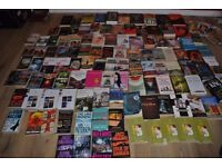 ASSORTED READING BOOKS ALL FOR ONLY £10