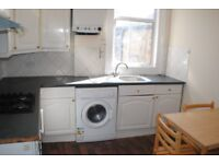 1st/2nd 2 Double Bedroom Flat in Hanwell