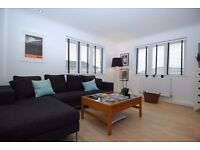 Fantastic Modern Two Double Bedroom Apartment