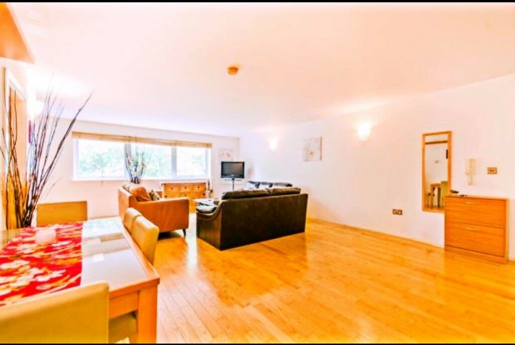 EXTRA SPACIOUS two bedroom second floor apartment to rent