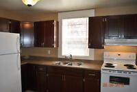 Renovated 1 Bedroom Apartment Downtown Moncton Heat & Lights Inc