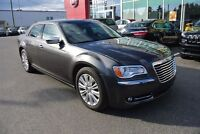 2014 Chrysler 300 300C, AWD, V8, 5.7L