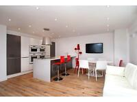 3 bedroom house in Huntsworth Mews