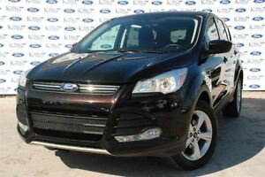 2013 Ford Escape SE*FWD*1.6*Sync