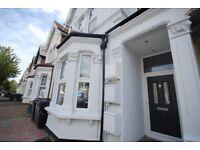 Brand New 2 Bedroom Flat - West Croydon - NO DSS