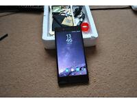 Sony Xperia Z5 premium plus tough case