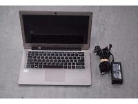 "Acer Aspire S3 13"" Laptop £230"
