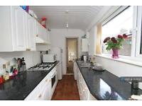 4 bedroom house in Garnet Street, Middlesbrough, TS1 (4 bed)