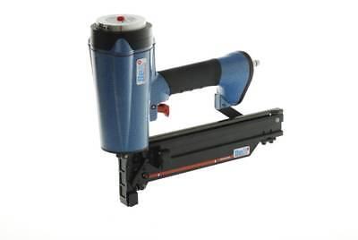 Bea 18065-835c 15 Gauge Stapler For Senco Q Duofast 1500 And Bea 180 Series