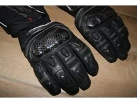 mens motorcycle clothing and womens motorcycle gear