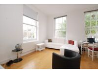 Stylish One Double Bedroom Flat Minutes to Angel & Upper Street. Easy Acess to Highbury/Islington