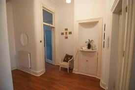 Double Room for Rent in a Traditional Tenement Flat