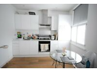 STUNNING BRIXTON 2 BEDROOM FLAT - ONLY £1,700 PER MONTH!!!
