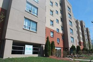 UWATERLOO STUDENT ROOMS  * 1 FREE MONTH * FREE UTILITIES