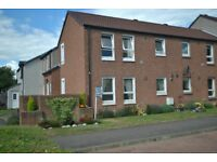 AVAILABLE FROM MAY 1 bedroom furnished flat to rent in South Scotstoun, South Queensferry