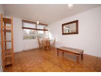 1 bedroom flat in Hornsey Road, Holloway