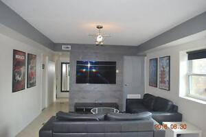 "LUXURY STUDENT RENTALS * ""NEW"" DESIGNER SUITES @ 134 Columbia St"