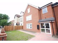 Stunning Three Bedroom House Has Just Come On The Market Don't Miss Out