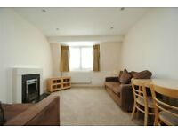 A COSY, NEWLY REFUBISHED 1 BEDROOM FLAT WITHIN A SHORT WALK TO WEST FINCHLEY STATION (NORTHERN LINE)