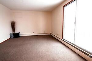 2 Bedroom for $700! Free January Rent